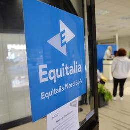 Avvisi di pagamento via mail? Attenzione Equitalia mette in guardia dalle truffe