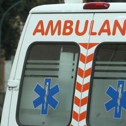 Muore in un incidente, salva 9 vite Fegato a bimbo ricoverato a Bergamo