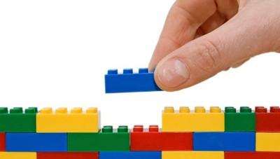 Lego arriva anche a Orio al Serio Sarà maxi, apertura a ...