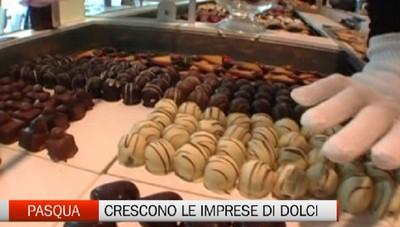 Pasqua fa respirare l'economia. A Bergamo vale 59 milioni di euro