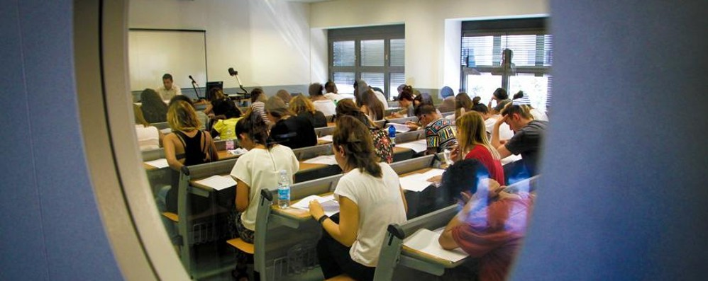 Comprendere 4 lingue in parallelo In Università si può. Corso aperto a tutti