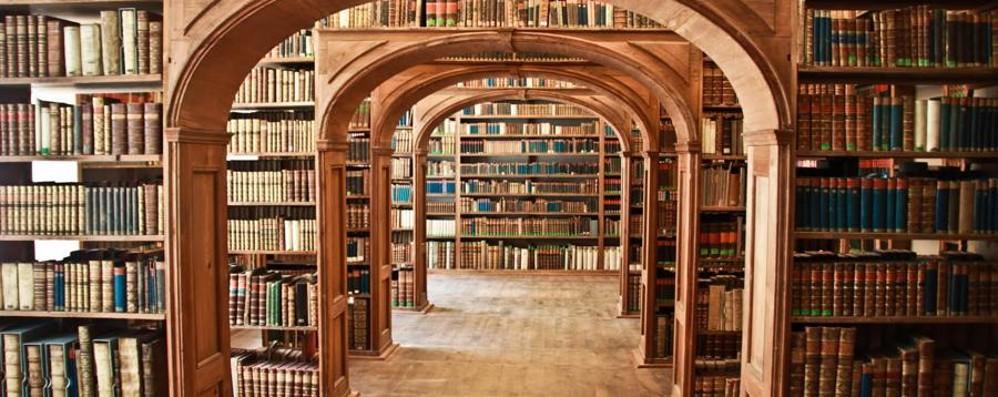 Libri, 4 milioni di lettori in meno Il 57% non ne ha aperto nemmeno uno