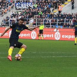 Gagliardini,«like» alla Juve di Champions Gli interisti vanno (ancora) su tutte le furie