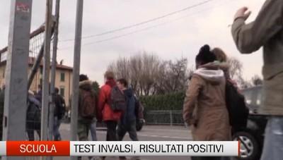La scuola bergamasca funziona: positivi i dati dei test Invalsi