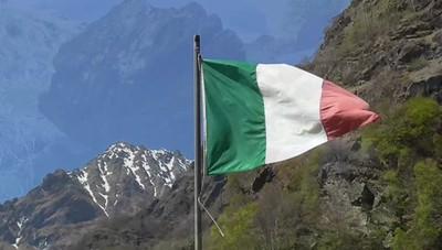 Valbondione, riapre il rifugio Curò Tanti escursionisti in Val Seriana