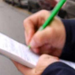 Mancano i dati Istat Maxi-multa ai piccoli comuni