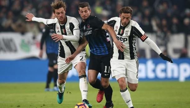 Ringraziare Milan e Inter? I meriti maggiori sono dell'Atalanta