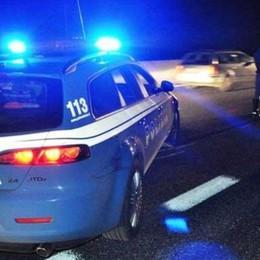 Spaccio di droga sul «dark web» -Video Perquisizioni e arresti anche a Bergamo