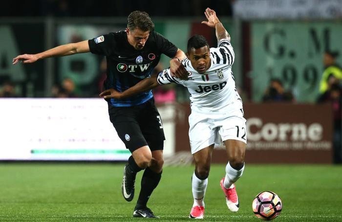 Serie A, Atalanta-Juventus 2-2: Freuler