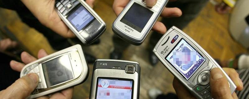 Telefonia addio roaming dal 15 giugno dal parlamento for Addio roaming