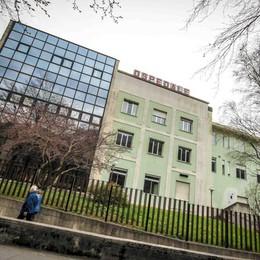Ospedale di San Giovanni Bianco dalla Regione 1,5 milioni l'anno