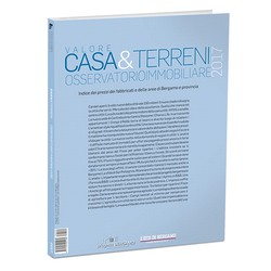 Valore Casa&Terreni 2017