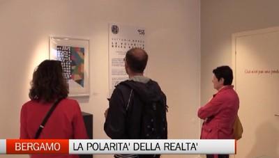 Bergamo, alla Raw Gallery la mostra di Vittoria Drago