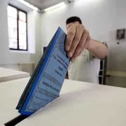 Legge elettorale, stabilità difficile