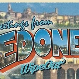 La lunghissima estate dell'Edoné 25 festival in quattro mesi – Programma