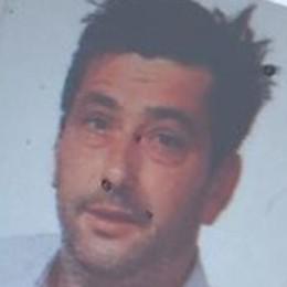 Franco Fiorini, scomparso 15 mesi  fa Chiesta l'archiviazione, l'appello del figlio