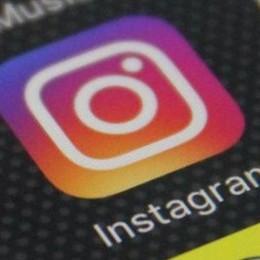 Emilie ha solo due giorni di vita e già 2.000 follower su Instagram