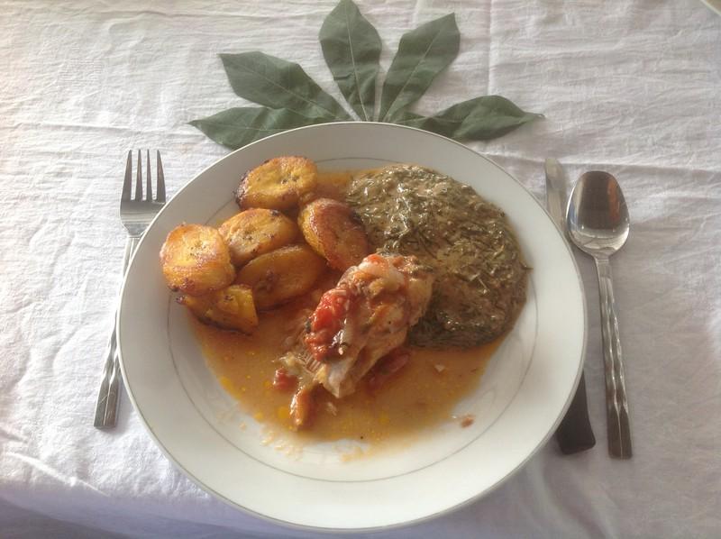 terza edizione dei corsi di cucina etnica internazionale - giovedì ... - Corso Cucina Bergamo