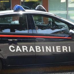 Bassa, due rapine nei supermercati I carabinieri arrestano tre persone