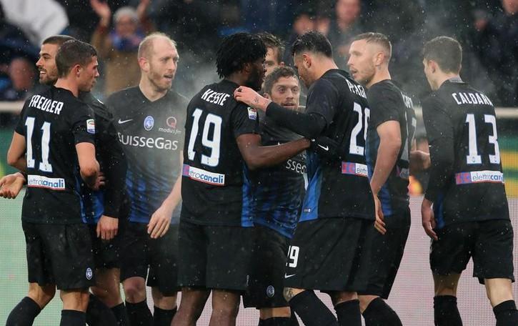 Rivoluzione Serie A, si gioca a tutte le ore Dal 2018 anche sabato e lunedì sera