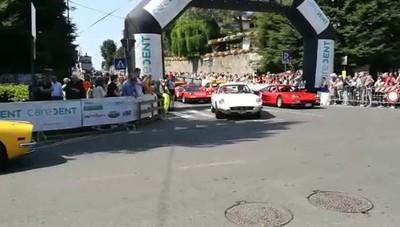 Historic Gran Prix