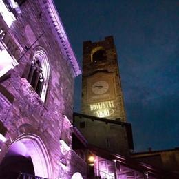 690 artisti e anche Elio delle Storie Tese Il 17 giugno torna la «Donizetti Night»