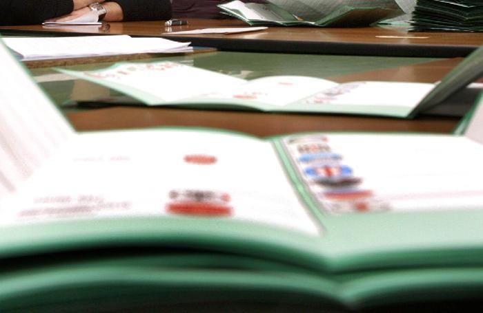 L.elettorale: Fiano, no nominati, è sistema misto