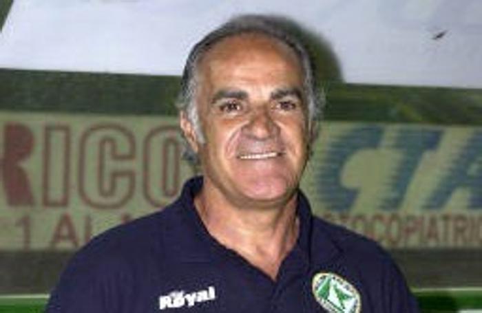 Arrestati vicesindaco di Alghero e ex Juve Cuccureddu