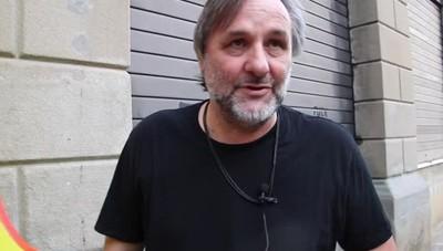 Donizetti Night, intervista a Maurizio Donadoni