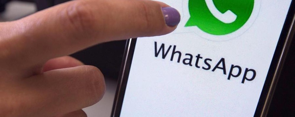 Vecchi telefoni o programmi operativi? Dal 30 giugno WhatsApp non funzionerà