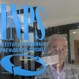 A Bergamo 8000 pensioni «d'oro» «Immorale che ci siano differenze»