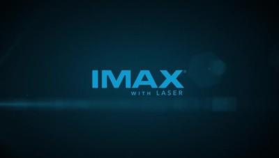I segreti della tecnologia Imax
