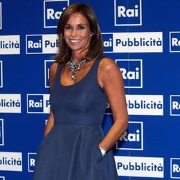 Deciso il nuovo palinsesto di Rai1 Cristina Parodi condurrà Domenica In