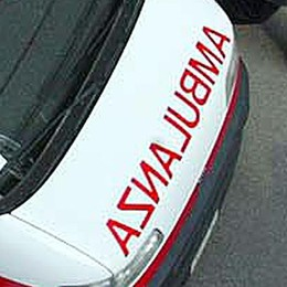 Invade corsia e uccide motociclista Omicidio stradale, arrestato 20enne