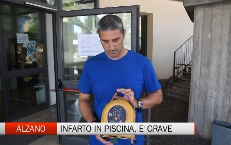 Alzano lombardo notizie newslocker - Piscina alzano lombardo ...