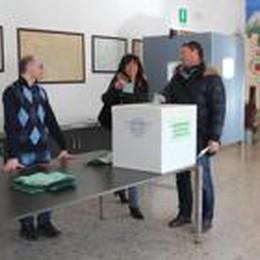 Referendum, Covo alla Regione:  «Il nostro no alle unione forzate»