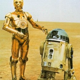 Star Wars in mostra a Milano  tra poster, Lego e costumi di scena