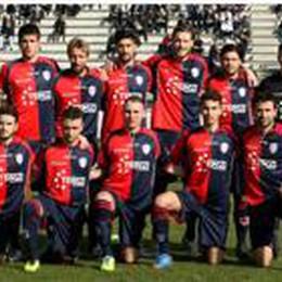 Top e flop del calcio provinciale  Male le squadre in serie D: 3  ko