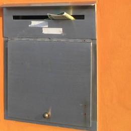 Lettere anonime nella cassetta  Ma l'estorsore era il vicino di casa