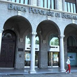 «Popolare», nomi nuovi in consiglio  In campo Ercole Galizzi e Angelo Radici
