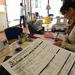 Un mese di scadenze fiscali  Su L'Eco la piccola guida al 730