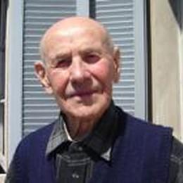 Don Piero, sacerdote da 75 anni  Una vita all'ombra del Resegone