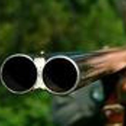 Lite finì con spari al cognato  Condannato: armi da distruggere