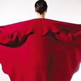 Da Marimekko alle borse design  «Dopo la Finlandia? Città Alta»