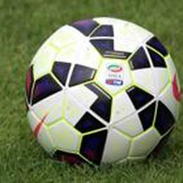 Domenica calcio dilettanti al via  Su L'Eco i calendari dalla D alla 2ª