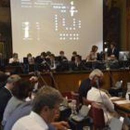 Delegati di quartiere: ok in Consiglio    È scontro sui costi con la minoranza
