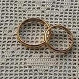 Matrimoni, novità in vista  Via alla riforma dalla Sacra Rota