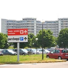 Salute e alimentazione della donna L'ospedale di Treviglio scende in piazza
