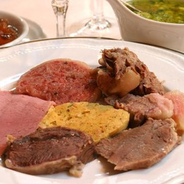 Carne, Coldiretti: «Terrorismo alimentare: così si mettono in ginocchio gli allevatori»