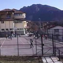 La montagna e la crisi demografica A Dossena chiudono le scuole medie